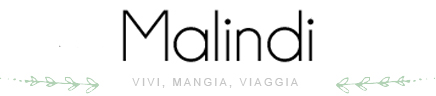 Malindi Donvito
